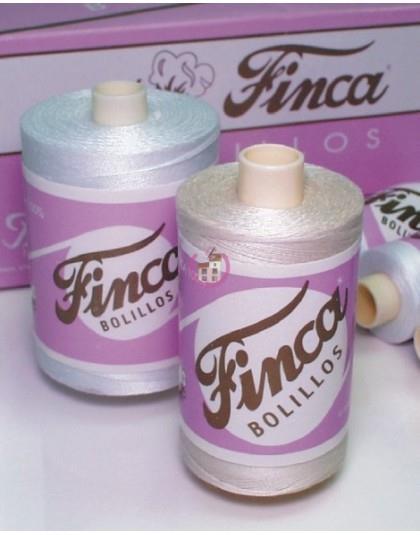 FINCA Bobbin thread 80