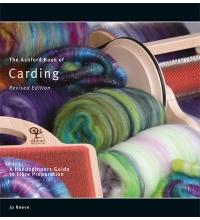 Book of Carding