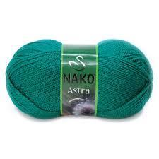 Nako Astra
