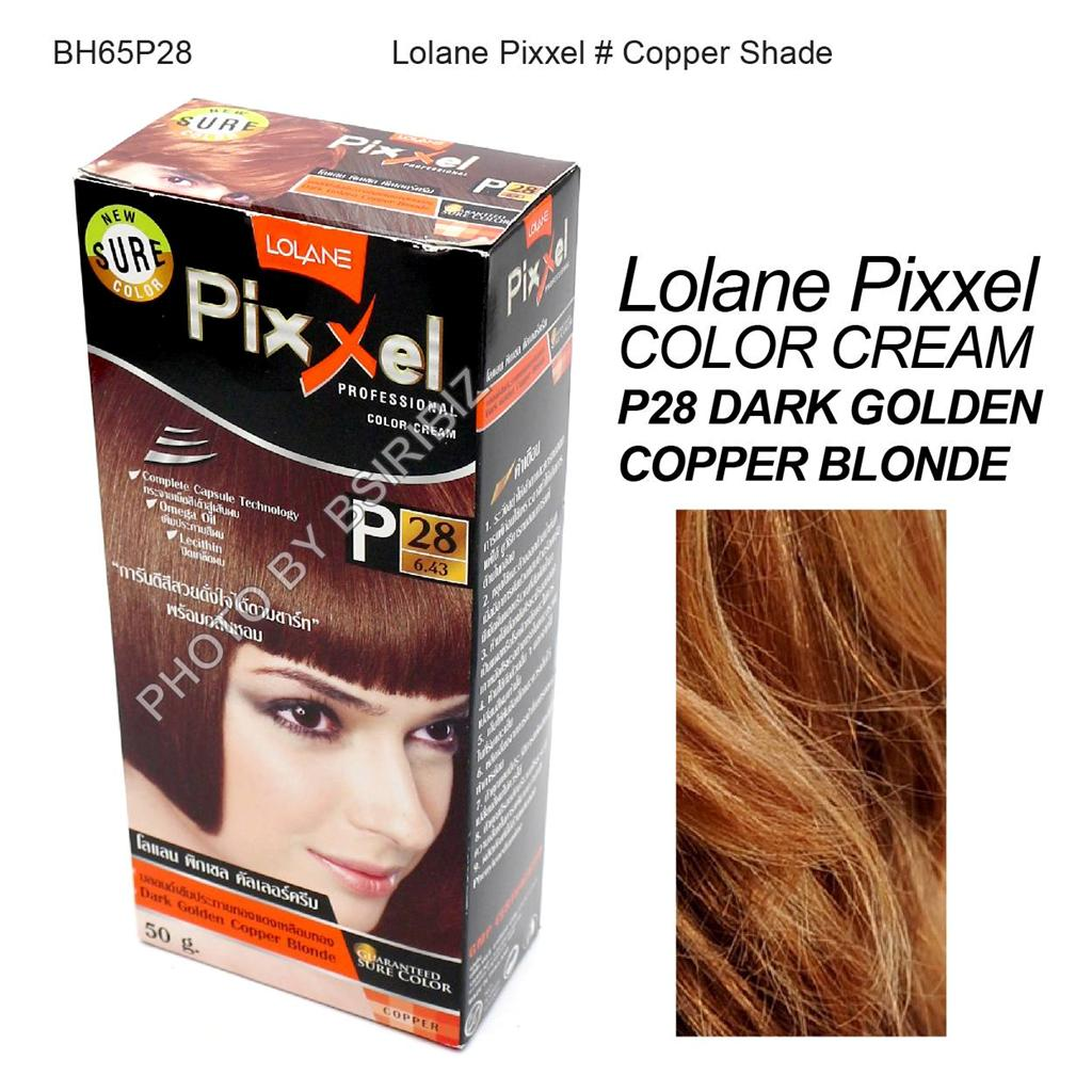 Loreal Excellence Creme Permanent Hair Color Light Red