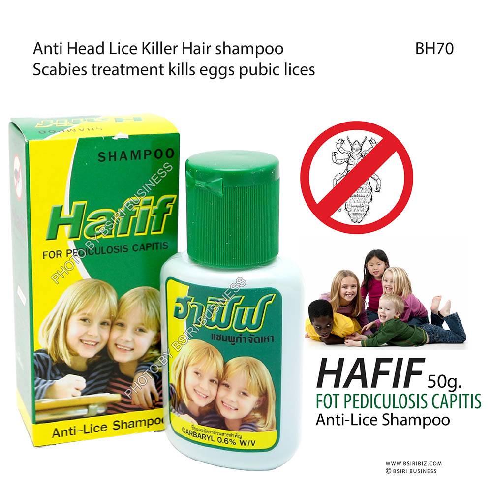 full marks solution spray instructions