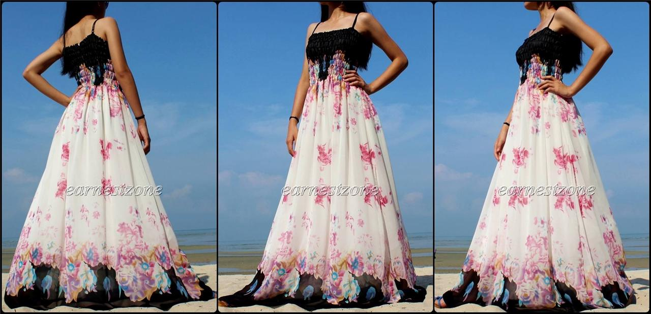 White maxi dress plus size prom online designer wedding Wedding guest dress 22