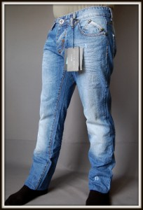 philipp plein jeans men
