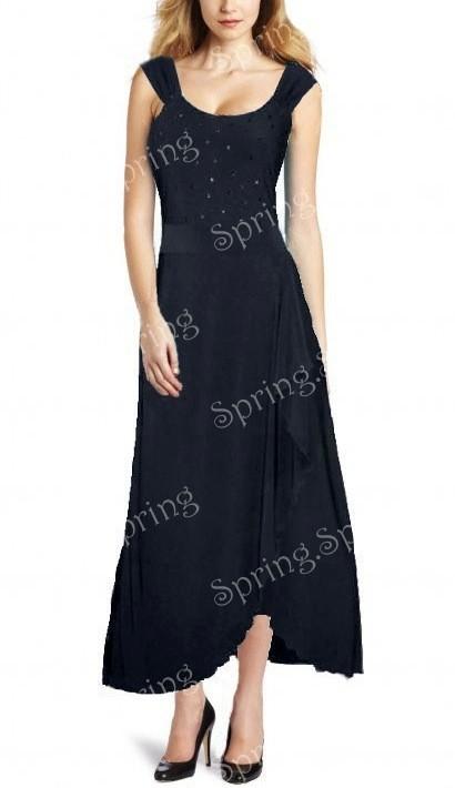 Plus Size Party Dresses Ebay 114