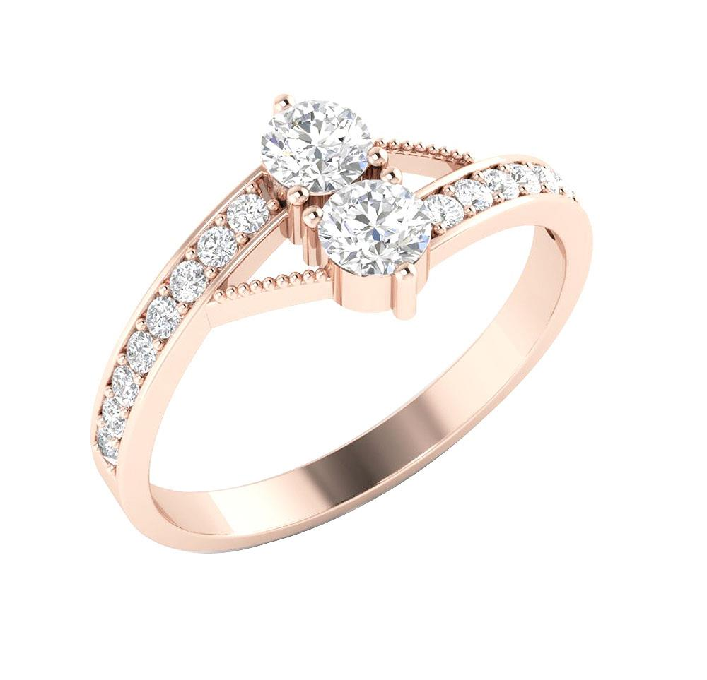 How To Save Money On Diamond Ring