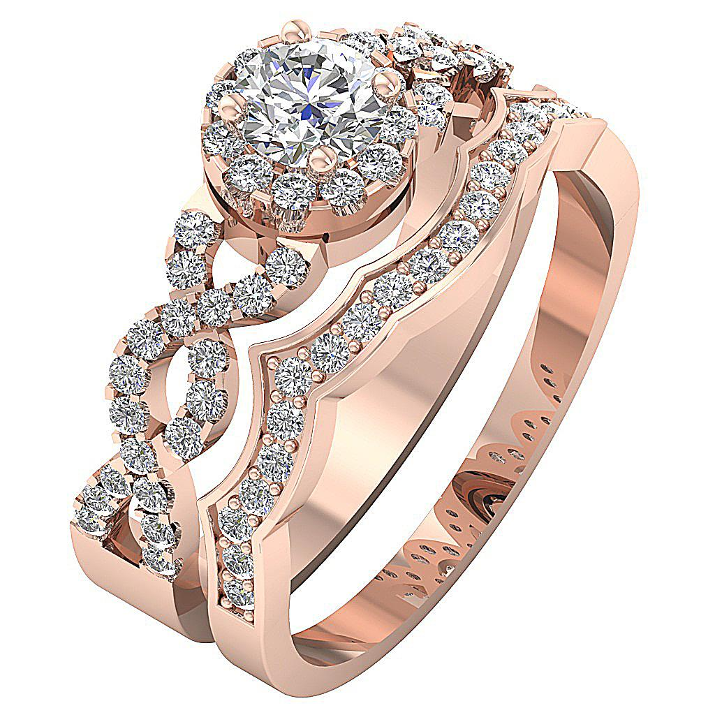 Outstanding real diamond wedding rings pics design ideas dievoon 940844822o outstanding real diamond wedding rings pics design ideas decoration ideas junglespirit Image collections