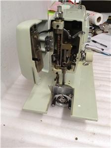 kenmore 22 sewing machine manual