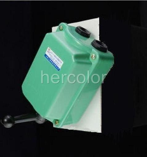 Rain-Proof-Reversing-Drum-Switch-30A-CE-approved