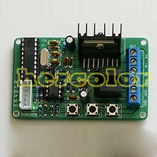 Adjustable-Speed-CNC-Stepper-Motor-Driver-Control-Board-6-4-wire-2-phase-2A