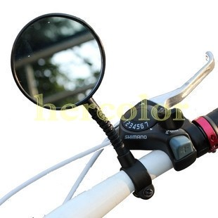 Bicycle-Handle-Bar-Mounted-Flexible-Bike-Rear-View-Mirror