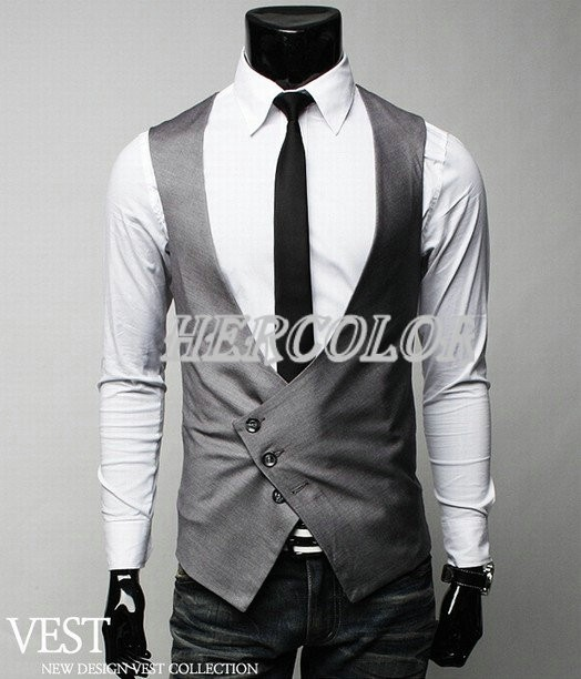 Popular men sleeveless blazer of Good Quality and at Affordable Prices You can Buy on AliExpress. We believe in helping you find the product that is right for you.