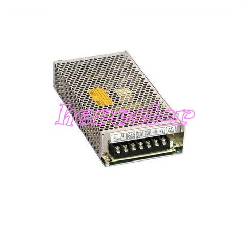 AC100-240V-to-24V-DC-5A-120W-Regulated-Switching-Power-Supply-Transformer