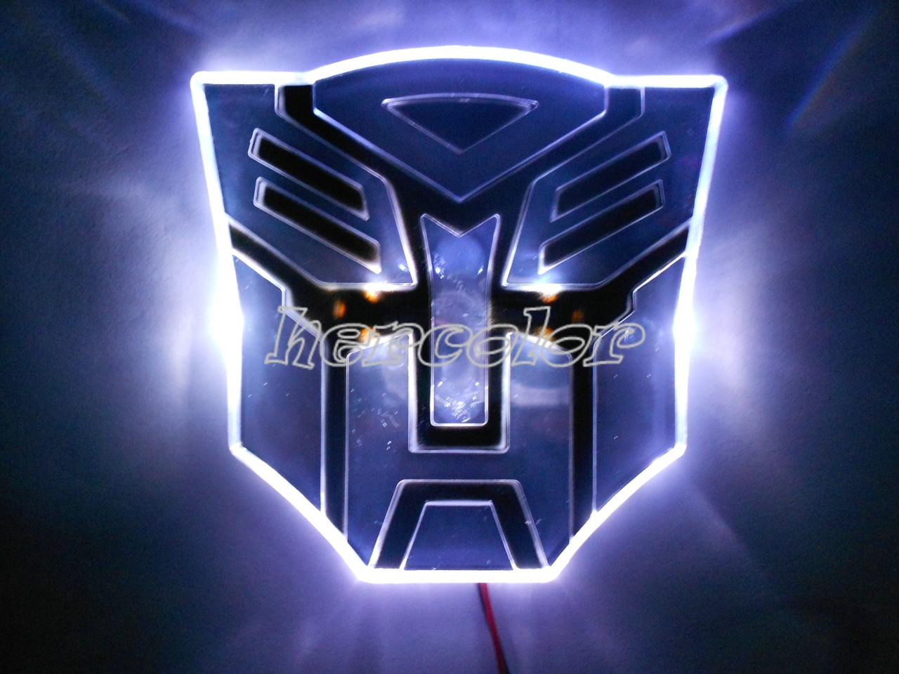 LED-Transformers-Autobot-3D-Logo-Emblem-Badge-Decal-Car-Sticker-Light