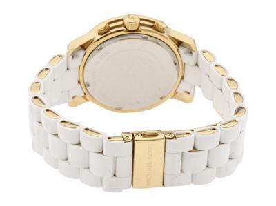designer watches for women michael kors  michael kors womens