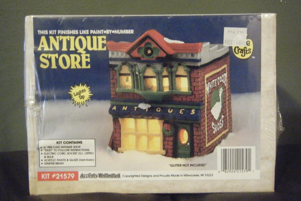 Shop christmas village manufacturers reliable christmas village