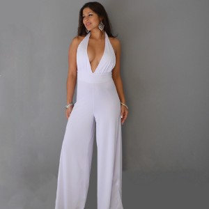 Find a great selection of women's jumpsuits and rompers at Dillards. Offered in the latest styles and materials from casual wide-leg jumpsuits to printed rompers Dillards has you covered.