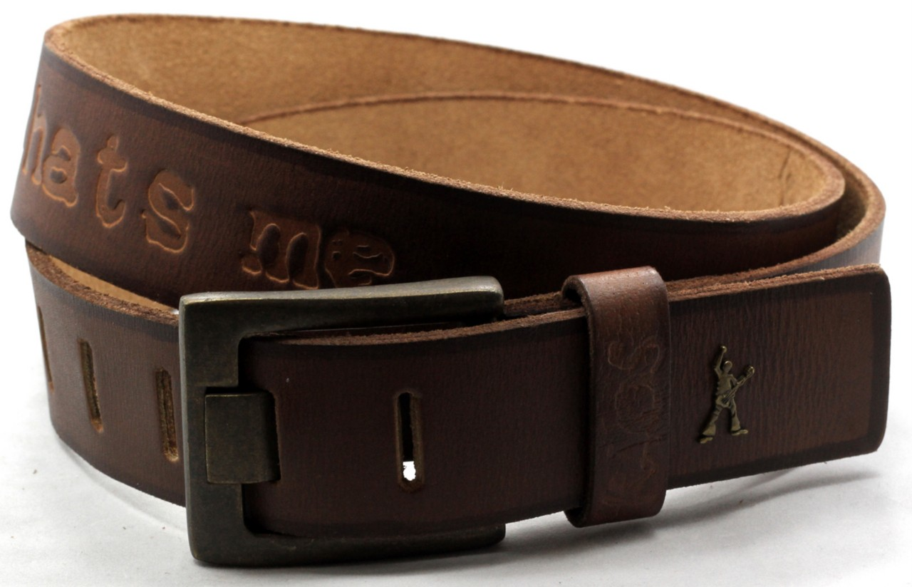 Sign up for exclusives, offers, and the latest from SlideBelts Belts Without Holes · 32 Micro-Adjustable Sizes · Guaranteed Comfortable · Guaranteed Perfect Fit.