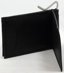discount mens designer wallets  accessories wallets