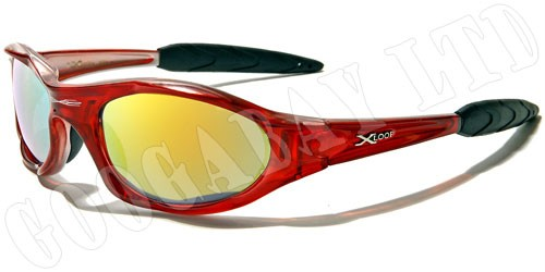 XLOOP-MENS-SPORTS-DESIGNER-SUNGLASSES-11-COLOURS-XL01