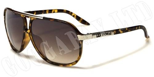aviator designer sunglasses  aviator designer