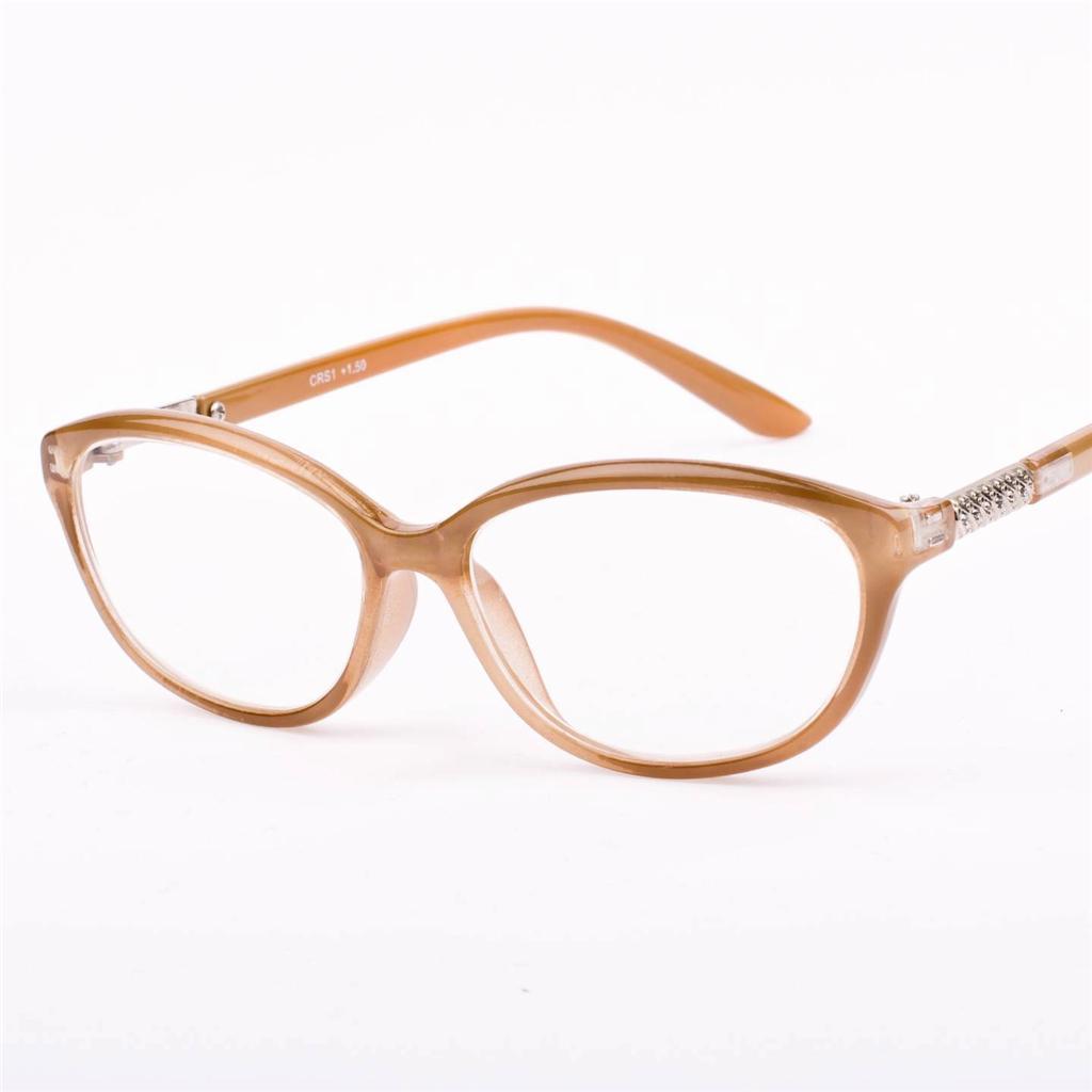 Glasses Pinterest Beige Cat Eye