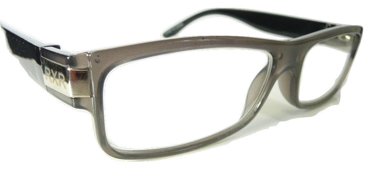 new mens womens reading glasses 1 1 25 1 5 1 75 2 2 25