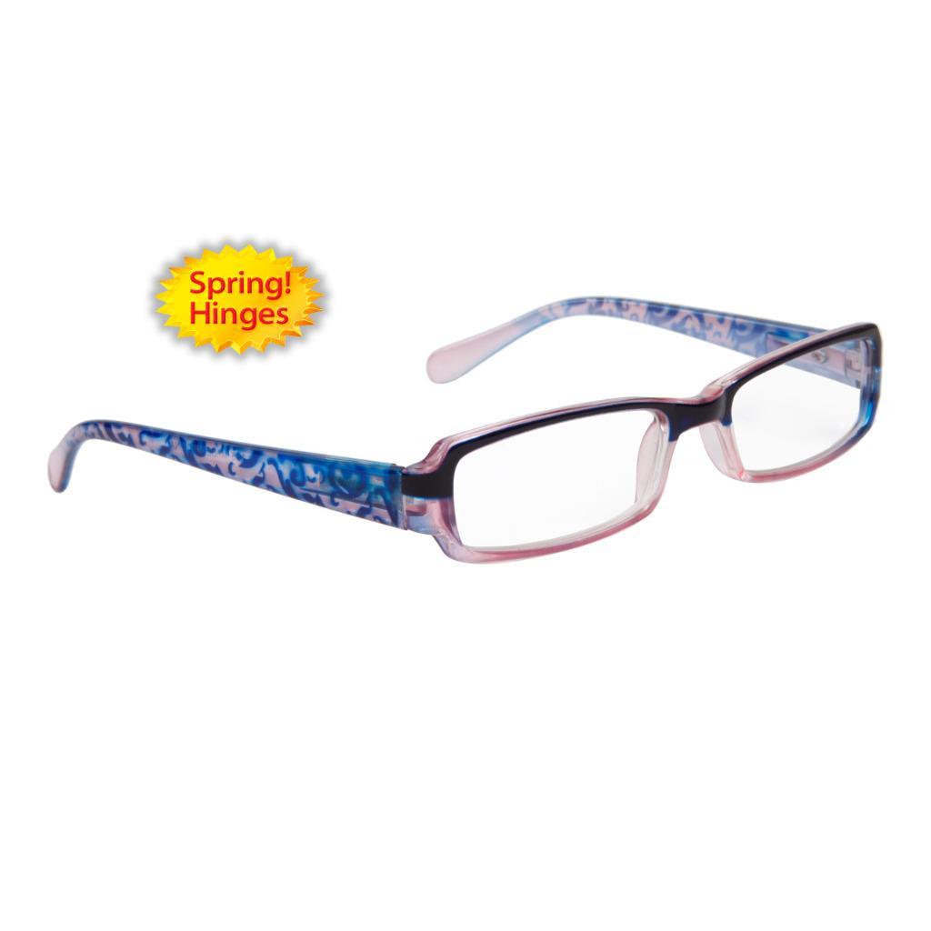 new womens reading glasses 1 0 1 25 1 5 1 75 2 2 25