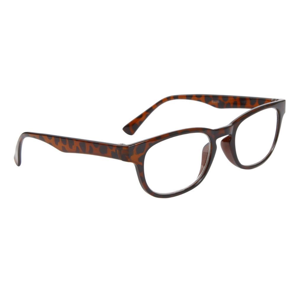 New Womens Ladies Vintage Fashion Reading Glasses 1 5 2 3 R183v Ebay