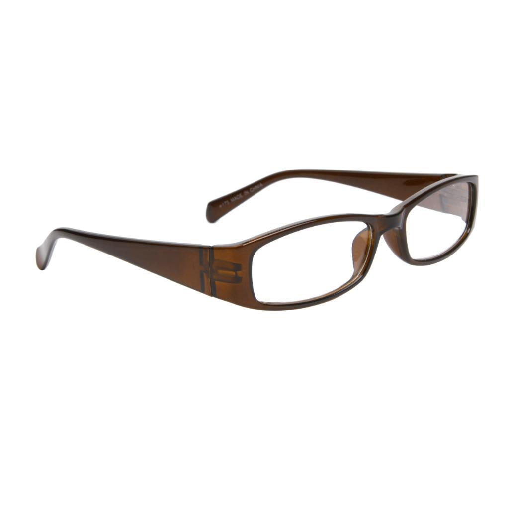 new womens reading glasses 1 0 1 25 1 5 1 75 2 2 25 2 5 3