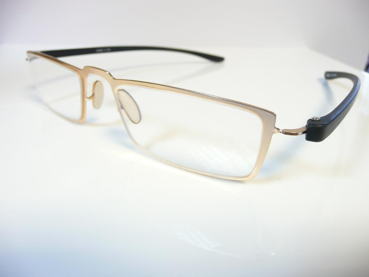 new mens metal reading glasses 1 1 25 1 5 1 75 2 2 25 2