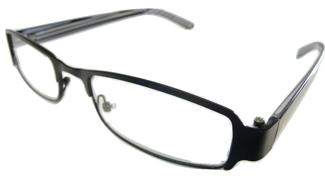 new mens metal fashion driving reading glasses 1 1 5 2