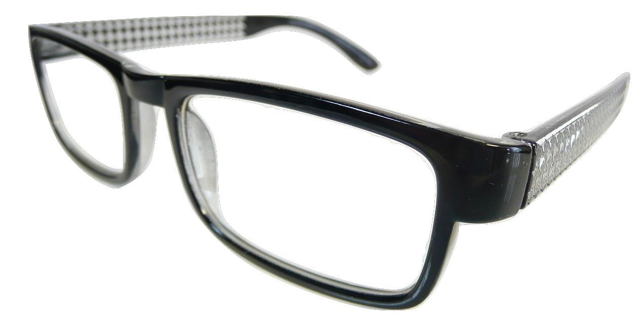 new mens womens reading glasses 1 1 5 2 2 5 3 0 s308