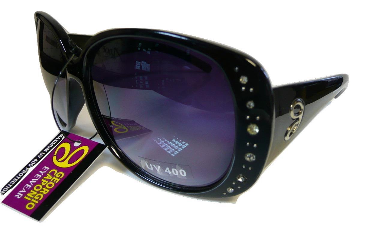 ad95f158242 D g Sunglasses Ebay Uk
