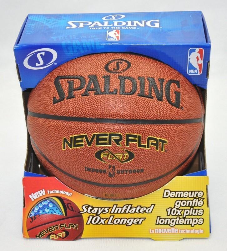 spieldauer basketball