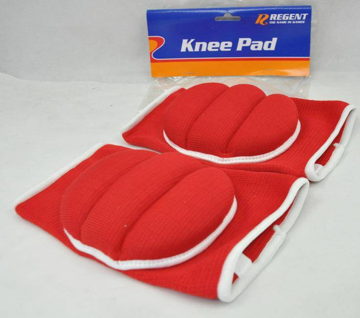 REGENT-KNEE-PAD-JUNIOR-OR-SENIOR-SIZE-FOR-VOLLEYBALL-OR-WORK