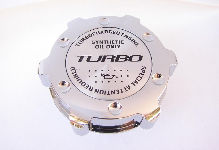 COMMODORE-V6-V8-LS1-LS2-LS3-LS6-LS7-TURBO-VT-VU-VX-VY-VZ-VE-CHROME-OILCAP