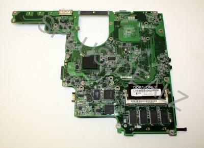 NEW Genuine Dell Inspiron 1200 2200 Latitude 110L Motherboard X6088
