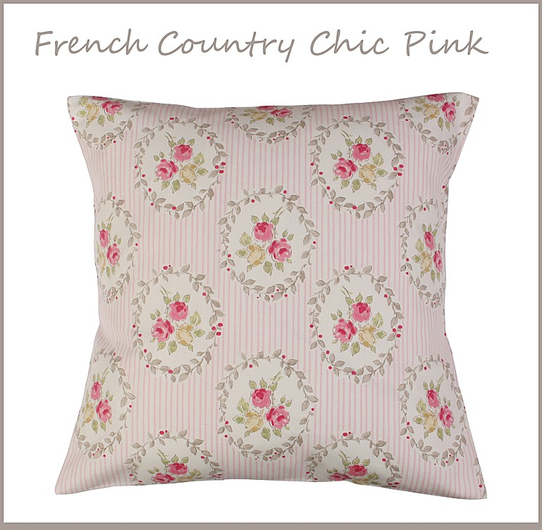 UNION JACK SHABBY ENGLISH COUNTRY CHIC QUEEN S JUBILEE OLYMPICS VINTAGE CUSHIONS eBay