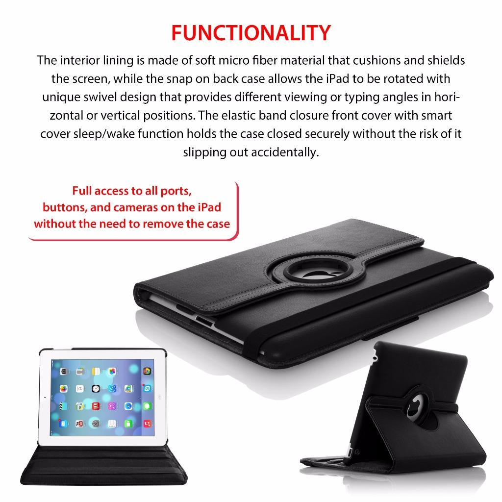 bem 360 degree rotating phone stand how to use