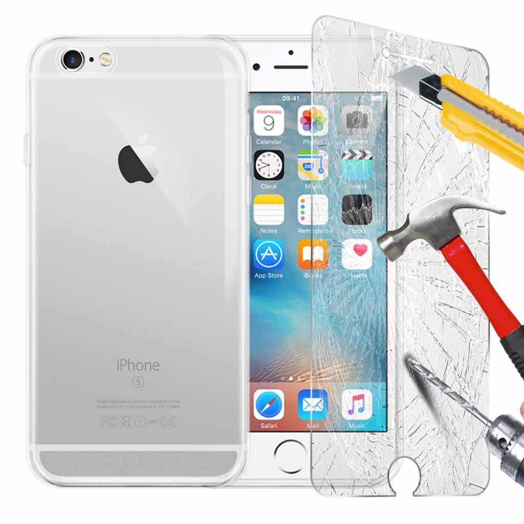 how to clean oily iphone screen