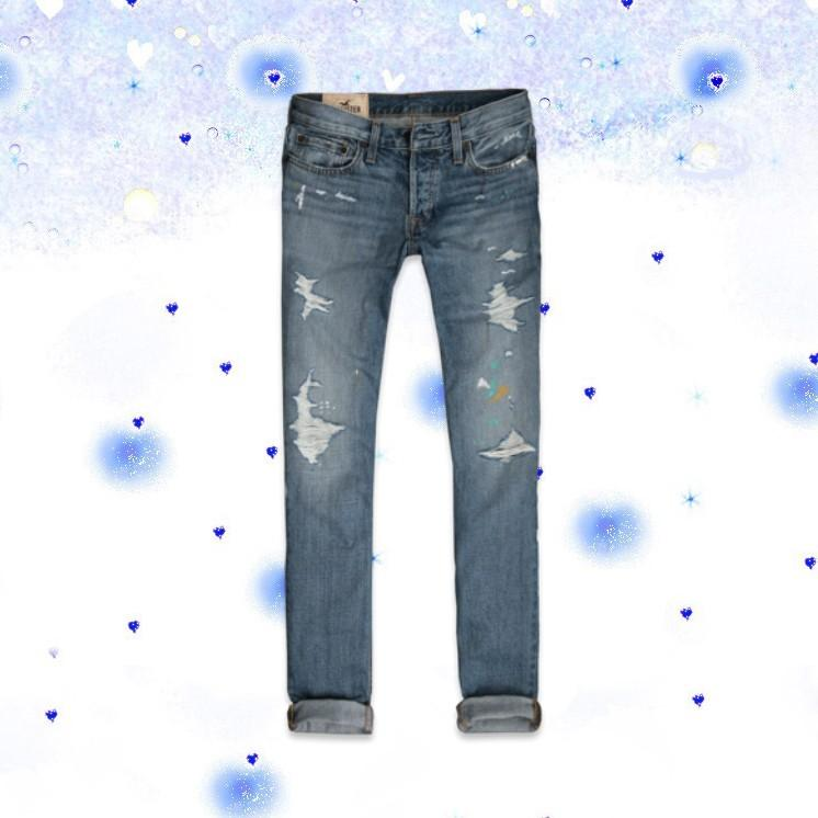 Girls Skinny Jeans  Stylish Skinny Jeans For Girls  Next