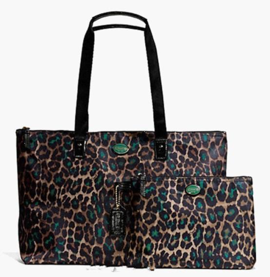 Simple Online Get Cheap Coach Travel Bags For Women Aliexpresscom  Alibaba