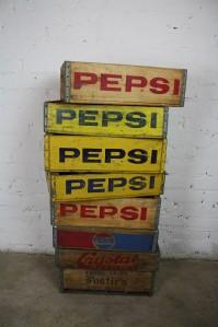 Caja de Madera para Guardar el Pan - Estilo Rstico Vintage