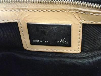 designer handbags clearance  designer: fendi