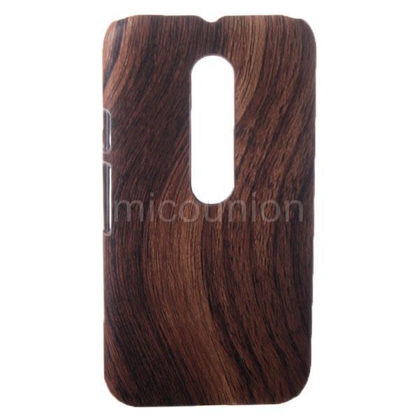 New Hard Back + PU Mixed Cover Case Skin For Motorola Moto G3 G 3rd gen G Gen 3