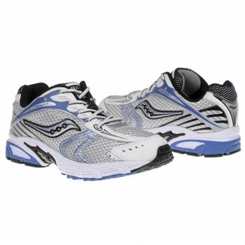 new cool saucony youth boys quot triumph 7 quot athletic tennis