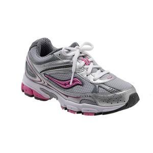 new saucony quot grid ignition 2 quot tennis shoes light gray