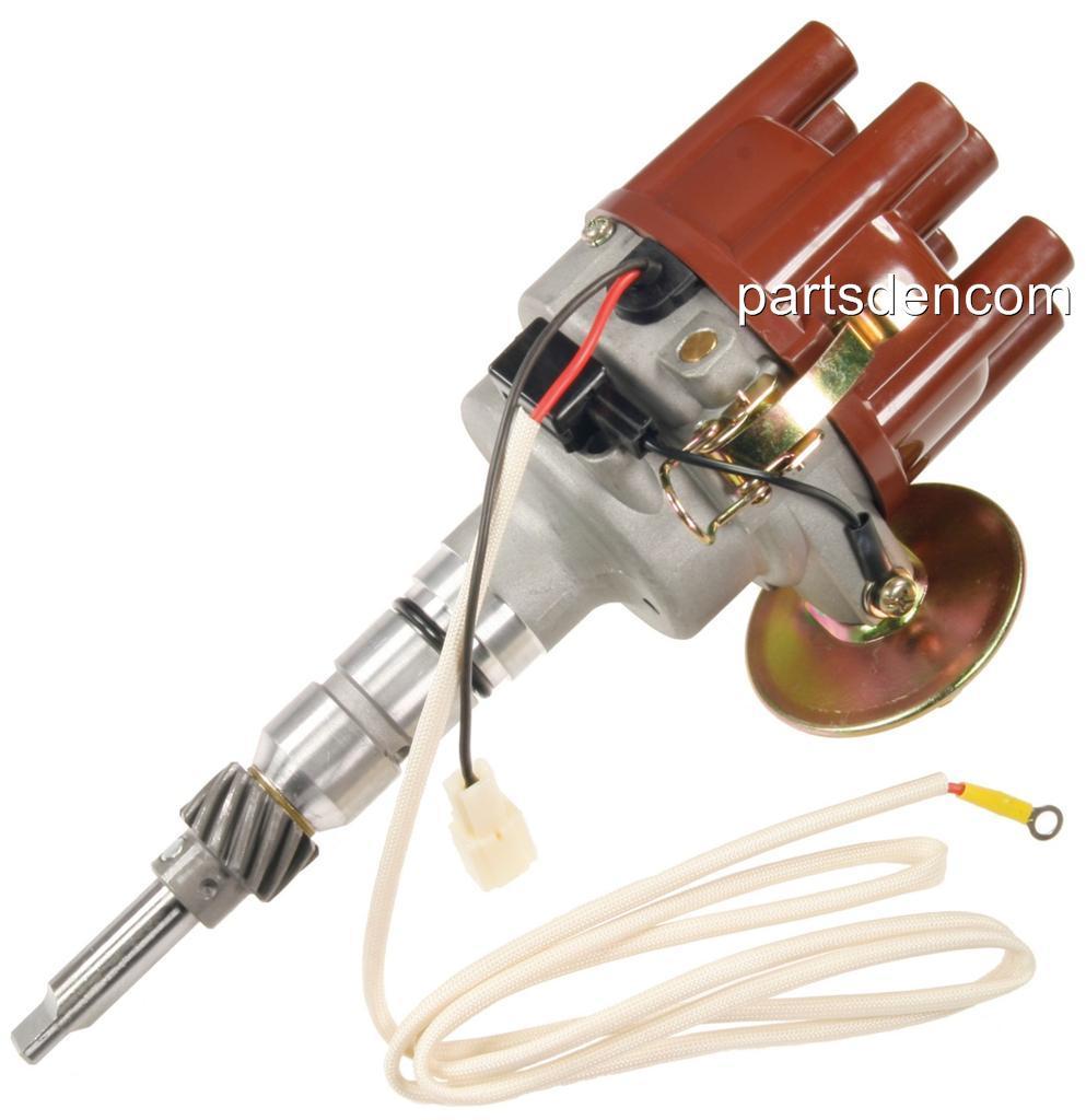 ELECTRONIC-DISTRIBUTOR-TOYOTA-LANDCRUISER-2F-4-2L-3F-4-0L-FJ40-FJ80-CARBY-ENG