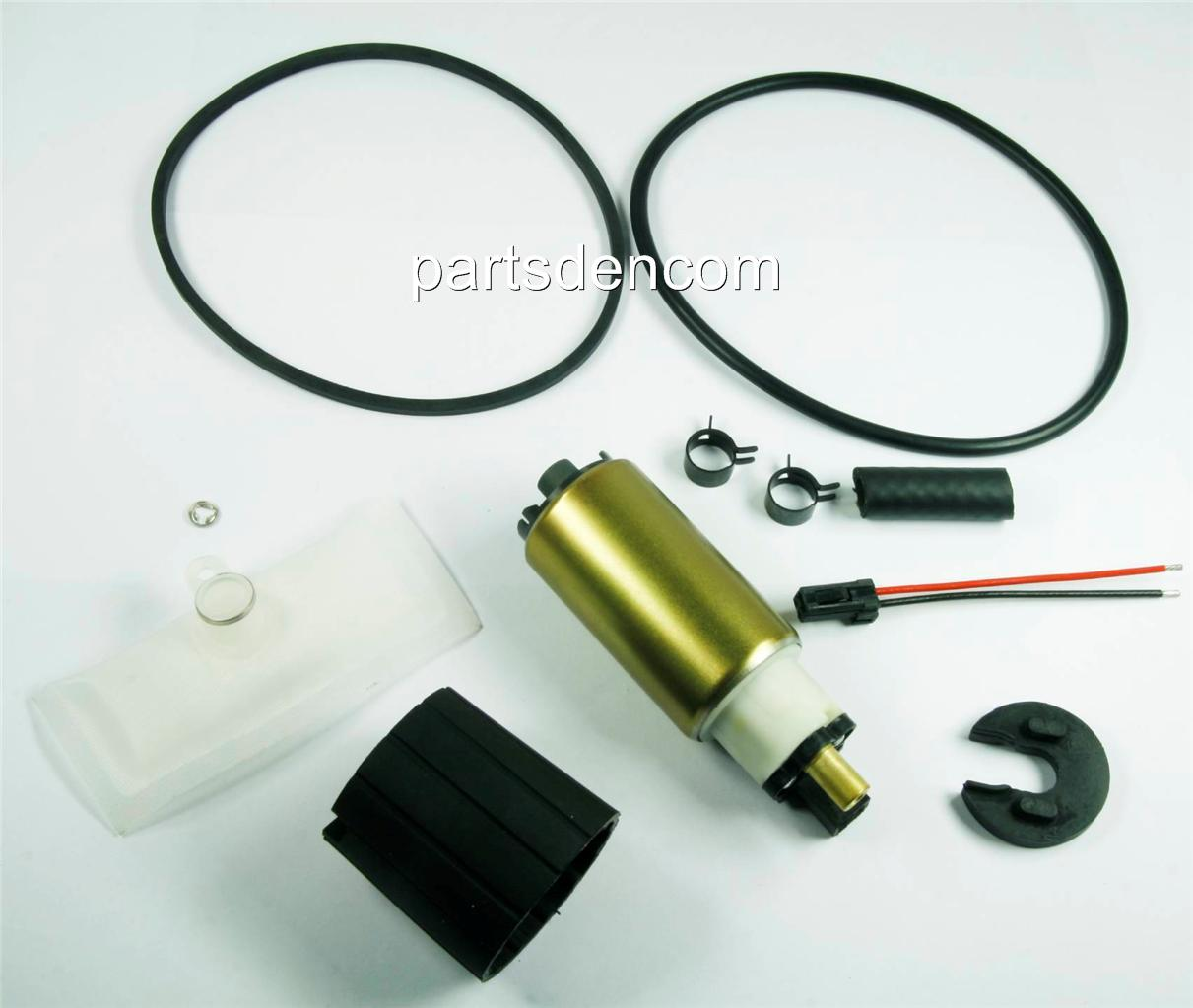 FORD-COUGAR-FIESTA-FOCUS-KA-1-3L-MONDEO-JAGUAR-S-TYPE-JAG-X-TYPE-FUEL-PUMP-KIT