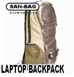 New-Notebook-Laptop-PC-Backpack-Computer-Carry-Case-Bag